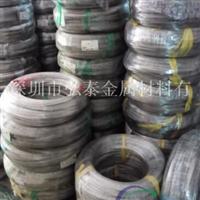 环保3003铝锰合金铝线