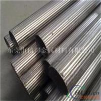 美标1100铝棒直销、进口防锈铝棒切割加工