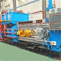 铝挤压机价格铝材加工设备,铝型材挤压机