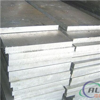 1050超厚鋁板性能