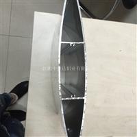 中国最大铝合金幕墙型材企业中奕达铝业