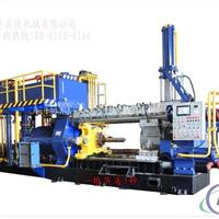 铝材挤压机,600吨铝材挤压机设备