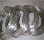 5083铝镁合金丝线,热卖