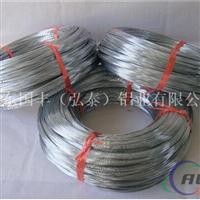 1100環保純鋁線