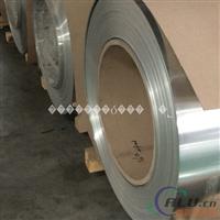 浙江省衢州6061T6中厚铝板现货