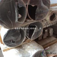 吉林省白城1050保温铝卷板 瓦楞铝板厂家