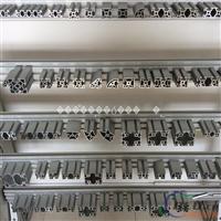 吉林省长春6061无缝铝管 锻打铝管厂家