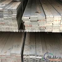 河南省濮阳5754H111铝合金板 防锈铝板