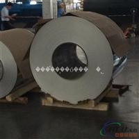 淮安6061铝管现货 氧化铝管价格