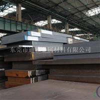 A5083铸造铝板
