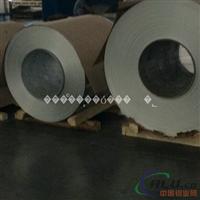 安徽省黄山6061铝方管现货 1002005