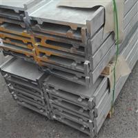 6061大口径厚壁铝管宜宾挤压铝管