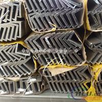 黑龙江省伊春6082铝套规格 锻打铝套厂家