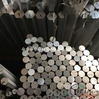 山西省忻州5083铝套规格 锻打铝套厂家