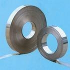 3105电缆专用铝箔 进口合金铝箔