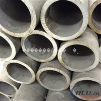 浙江省宁波LY12铝套规格 锻打铝套厂家