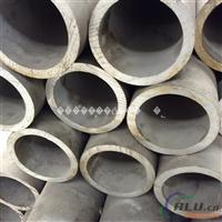 浙江省舟山6061T6模具铝板 6061无缝铝管现货