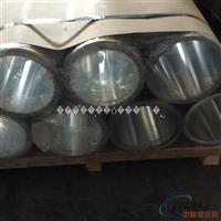 安徽省合肥1060铝板现货 保温铝卷板报价