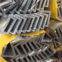 黑龙江省黑河6082铝套规格 锻打铝套厂家