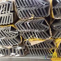 黑龙江省佳木斯6082铝套规格 锻打铝套厂家