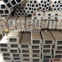 黑龙江省哈尔滨6082铝套规格 锻打铝套厂家