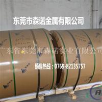A2017铝板品牌