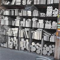 6061大口径厚壁铝管莆田挤压铝管
