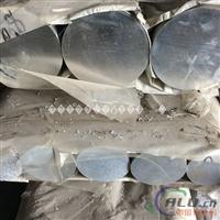 四川省德阳1060铝板现货 保温铝卷板报价