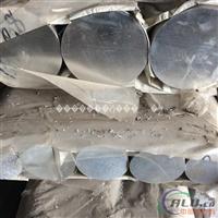 辽宁省大连6061厚壁铝管 35050mm