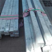 6061大口径厚壁铝管永州挤压铝管