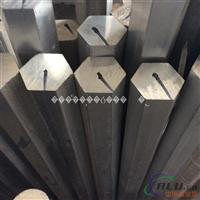 辽宁省本溪605铝合金管现货 6063铝管