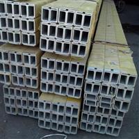 6061大口径厚壁铝管上饶挤压铝管