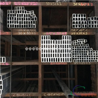 天津铝板 合金铝板价格 花纹铝板现货
