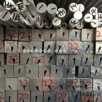 山西省吕梁5083铝套规格 锻打铝套厂家