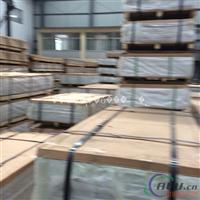 江苏省苏州铝板铝合金板现货 5052铝板价格