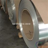 浙江省丽水铝方通厂家 6063铝方通规格