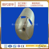 铝型材铝材工业铝材