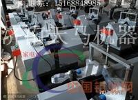 浙江整套的塑钢门窗加工设备生产厂家报价