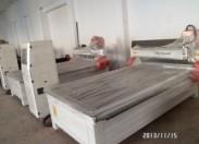 浙江高档彩色塑钢门窗加工设备(报价格)
