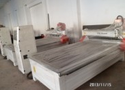 义务塑钢焊接机生产厂家报价