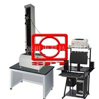斯派科技 臺式電子材料試驗機 拉伸試驗機
