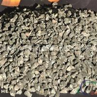 供应锐石棕刚玉段砂58mm