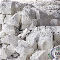供应锐石优质白刚玉段砂