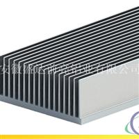 散熱器鋁型材SRX160X70.5