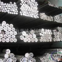 大量批发 LY12防锈合金铝板直销 LY12铝排