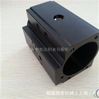 江苏最大气缸铝型材厂家