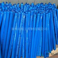 3003铝焊丝厂家