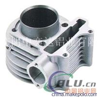 江苏最大气缸铝型材供应18961616383