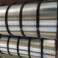 电力专用1060纯铝焊丝