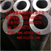 现货6061大小壁厚铝管6063铝管